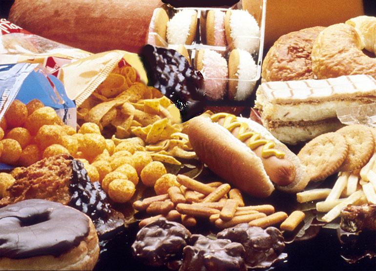 Trans Fats Health Tips Info Romwell Internet Guide