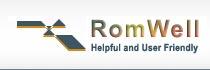 www.romwell.com
