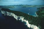 Island Dugi Otok Croatia