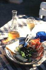 Traditional Croatian Recipes