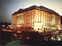 Hotel Regent Esplanade Zagreb