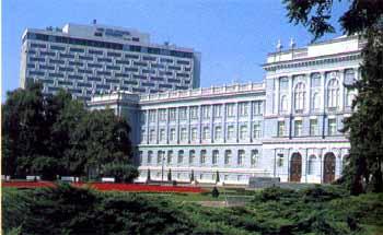 The Mimara Museum
