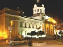 Kingston Ontario Canada